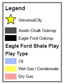 Eagle Ford Shale - Wes Map Legend.JPG