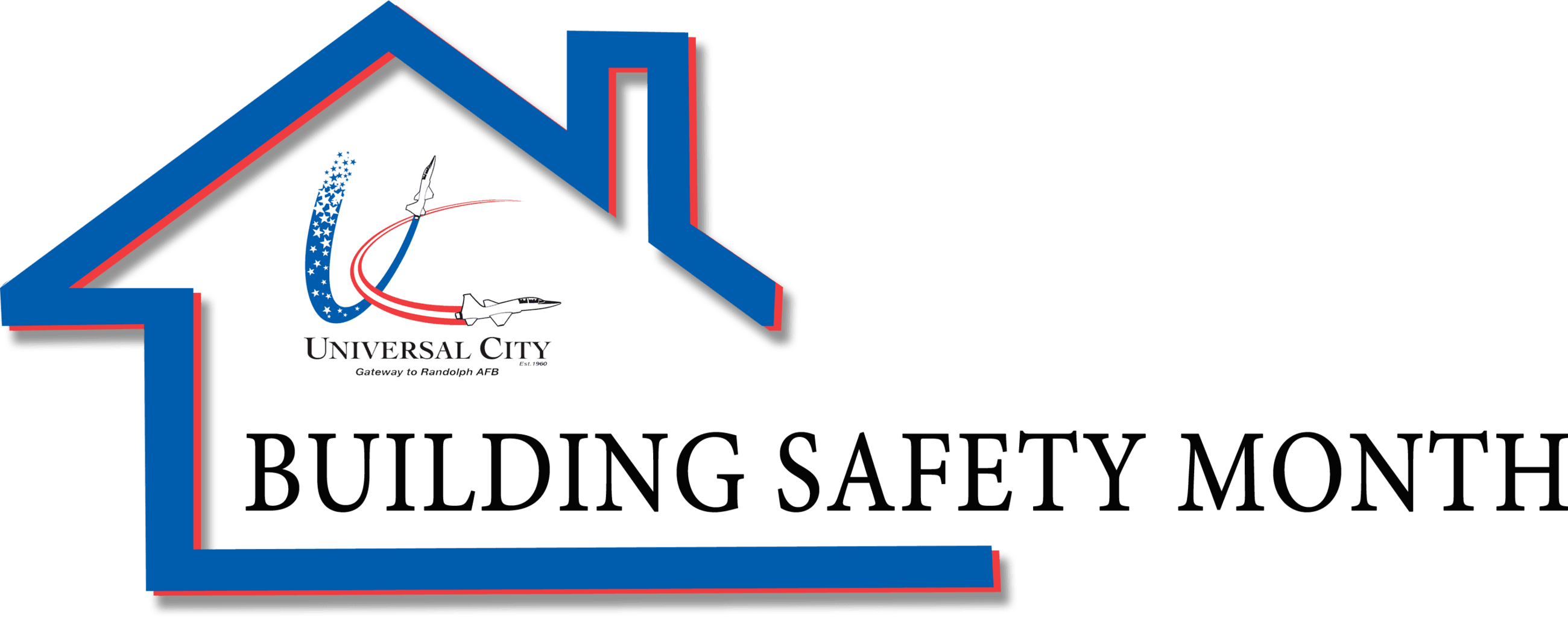 BUILDING SAFETY WEEK