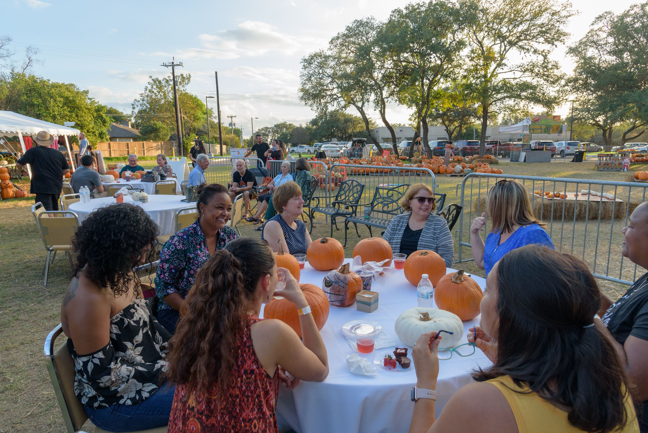Pumpkin Patch 2018 Wine Night-45-1