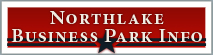 Northlake Business Park Info